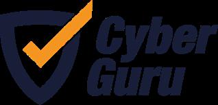 Le Vele Servizi Partner: CyberGuru