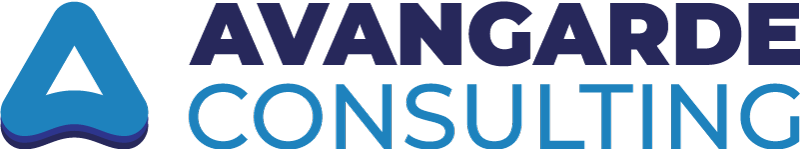 Le Vele Servizi Partner: Avangarde Consulting