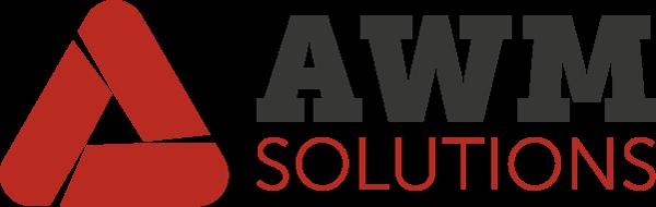 Le Vele Servizi Partner: AWM Solutions