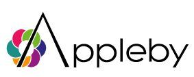 Le Vele Servizi Partner: Appleby