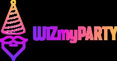 Le Vele Servizi Partner: WIZmyPARTY